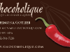 businesscard_shimona_il-chile_