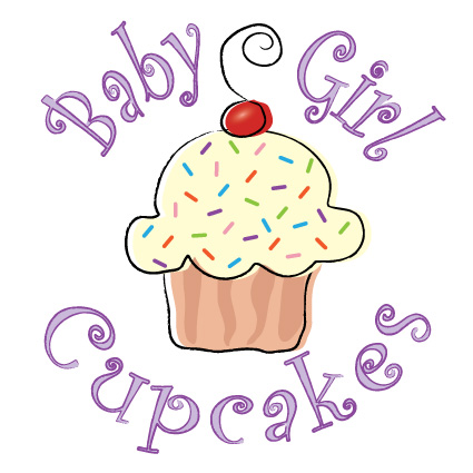baby-girl-cupcakes