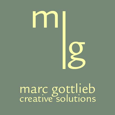Marc Gottlieb Creative Solutions