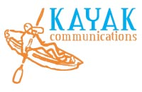 Kayak Communications