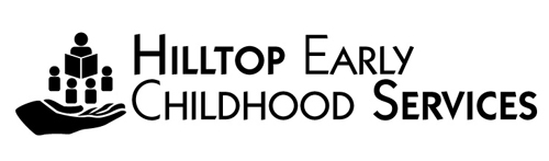 Hilltop Early Childhood Services