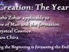fall2011_zohar
