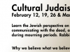 rotators-winter2012-culturaljudaism