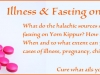 rotators_illnessandfasting