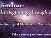 rotators_meditationworkshop