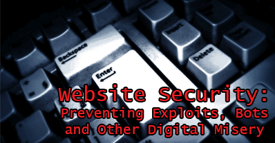 websitesecurity